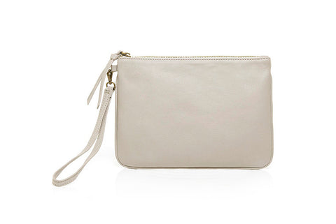 SIMPLES NECESSAIRE - Cloudy Grey