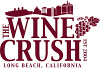 The Wine Crush