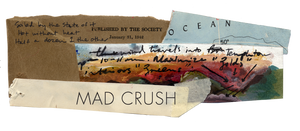 ONX 2016 Mad Crush