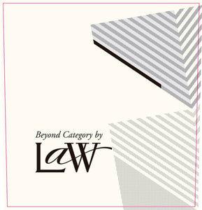 Law Estate 2015 Beyond Category