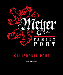 Meyer Family Port