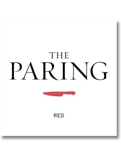The Paring 2016 Red Wine