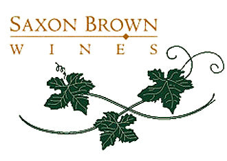 Saxon Brown 2015 El Diablo Vineyard Grenache