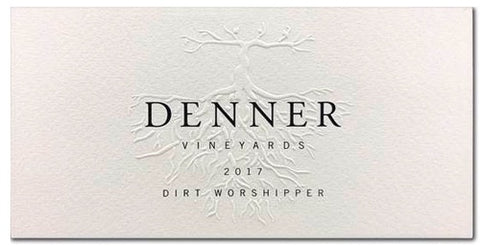 Denner 2017 Dirt Worshipper