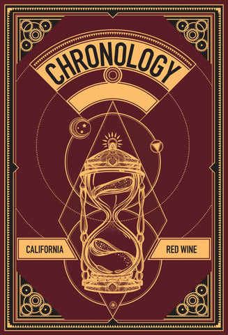Secret Indulgence 2017 Chronology
