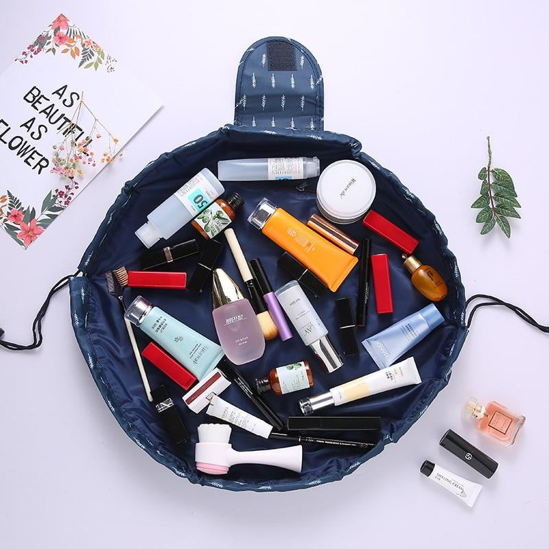 Magic MakeUp Bag Daily & Travel
