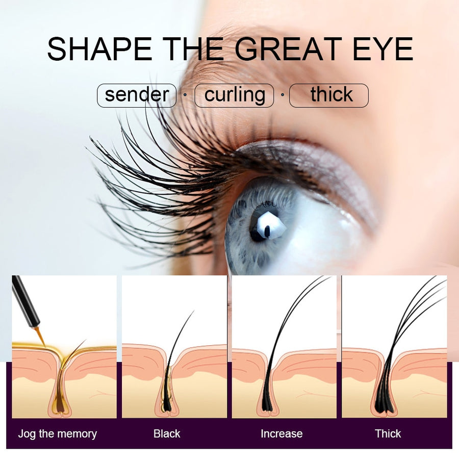 Professional-Eyelash-Growth-Serum.jpg