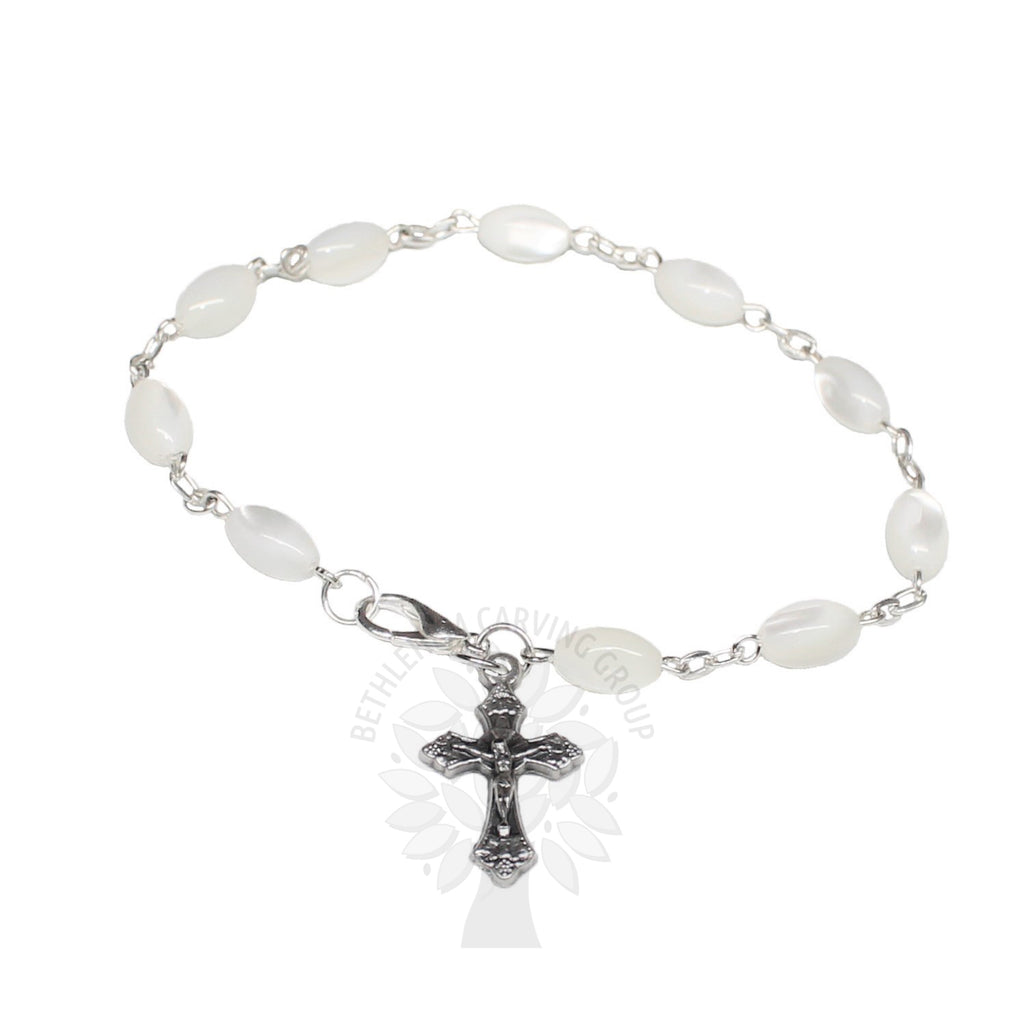Bracelet - Mother of Pearl