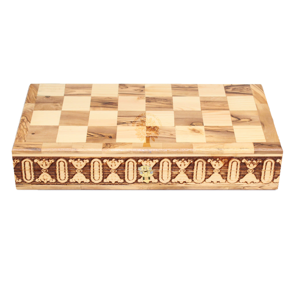 Chess Table - Large