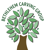 Bethlehem Carving Group