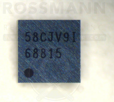 Q4 / Q1403 MOSFET IPHONE 5S - 6 & 6 Plus