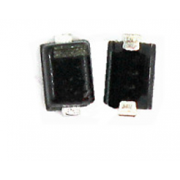 DIODE RETROECLAIRAGE IC D1501, D4020, D4050 iPhoneSE / iPhone 6 / iPhone 6 Plus / iPhone 6S / iPhone 6S Plus