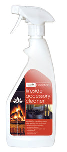 Home Collection Fireside Acc. Cleaner