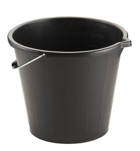 14.5 L  Household Bucket 33Diax28H