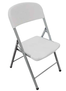 Party Folding Chair