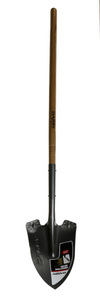 Darby Long Handle Shovel
