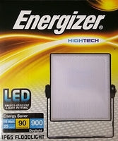 Energizer 30W LED Floodlight 2700 Lumens
