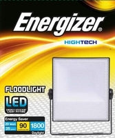 Energizer 50W LED Floodlight 4500 Lumens