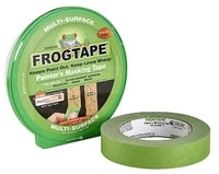 Frogtape 24mm x 41.1m