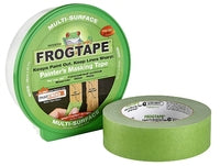 Frogtape 36mm x 41.1m