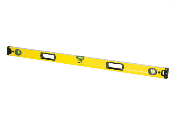 Stanley Fat Max Spirit Level 120CM