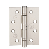 Siena Door Handle Set