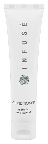 Infuse Conditioner 1 oz. (Case of 20)