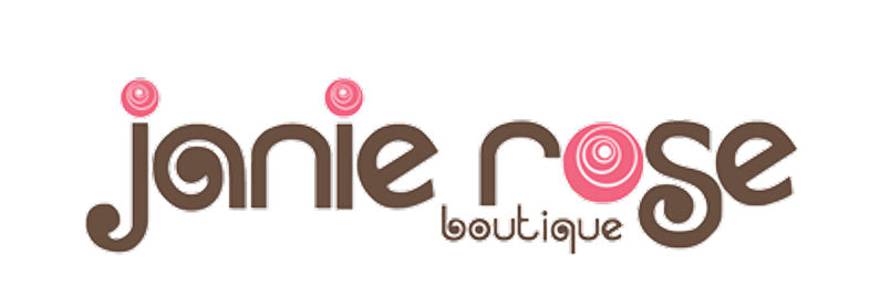 Janie Rose Boutique