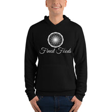 Load image into Gallery viewer, Finest Foods Hoodie