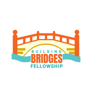 Building Bridges Fellowship - Pay in Full