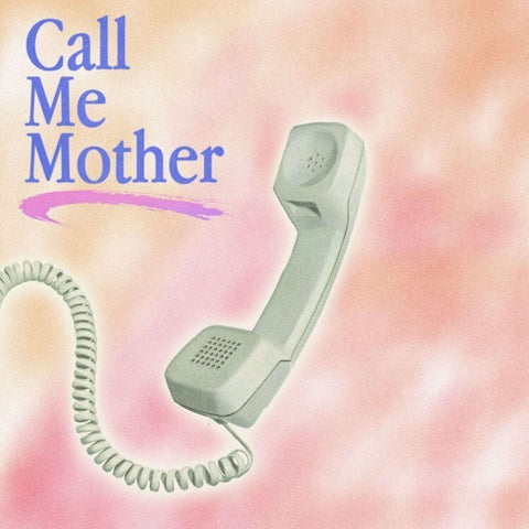 Call me Mother: - Call Me Mother Author and journalist Shon Fayee talks with LGBTQ traillblazers whho have somethinng important, interesting or enlightening to say about what it means to be queer in the world today.