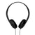 SKULLCANDY UPROAR 2.0 - BLACK