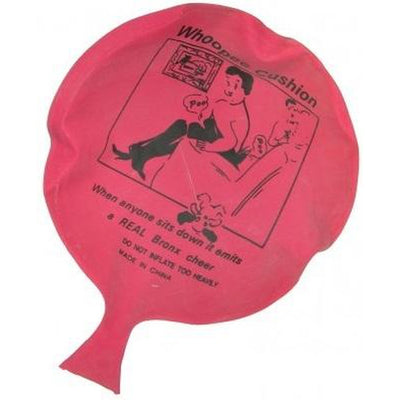 Whoopee Cushion - SSS - Toys101