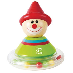Hape Roly Poly Ralph - Hape - Toys101