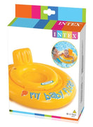 Intex My Baby Float - Intex - Toys101