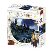 Harry Potter 3D Puzzle 300pc - Harry Potter - Toys101