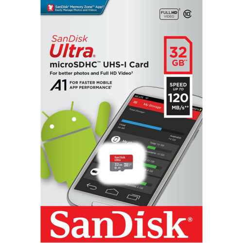 Safari Ltd Billy Goat - Safari - Toys101