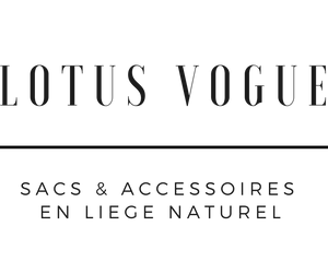 LotusVogue