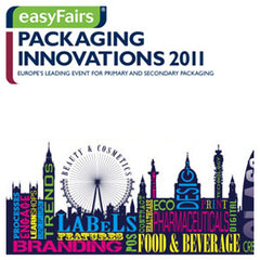 easyfairs packaging innovations