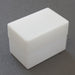 WestonBoxes -70mm Deep Business Card Box- Tough