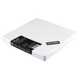 WestonBoxes - 8x8 postproof packaging box - Tough