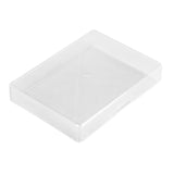 westonboxes plastic playing card boxes