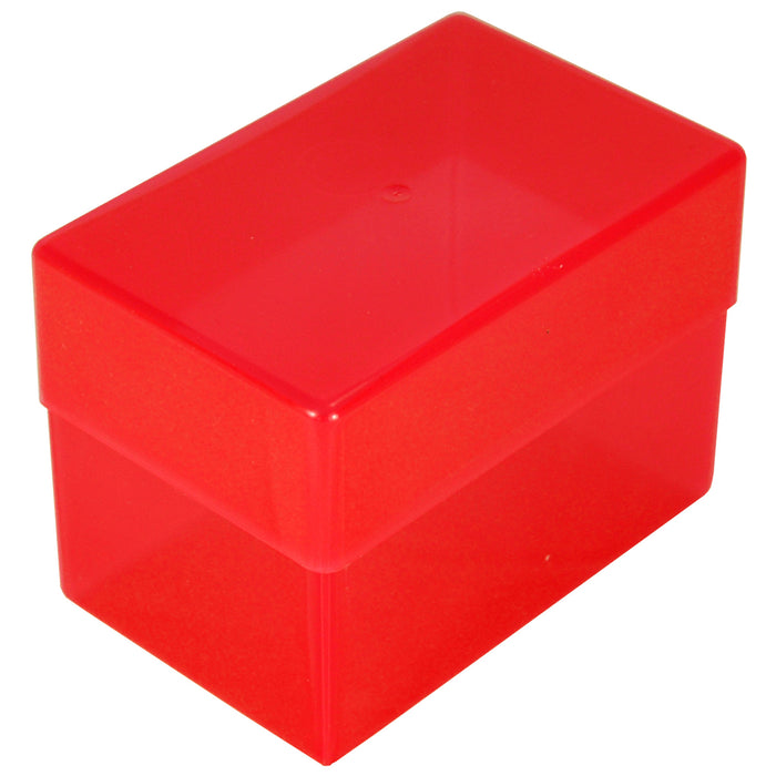 70mm Business Card Box