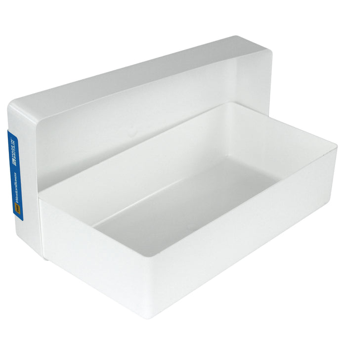 Orthodontic / Dental / Medical Storage Box DL/D2 Size