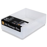 westonboxes-plastic-a6-storage-box