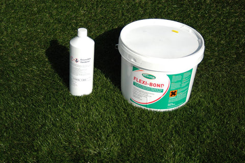 artificial grass adhesive, large artificial grass adhesive, glue for artificial grass, joining adhesive artificial grass, envirostik