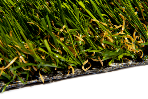 High Quality Artificial Grass London, Free Artificial Grass Samples