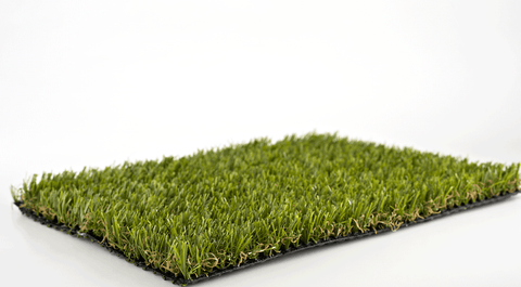 Finesse Lite artificial grass, artificial grass installation london, artificial grass suppliers london, artificial grass surrey, luxury artificial grass