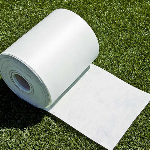 joining tape, seaming tape, artificial grass joining tape, tape to join artificial grass