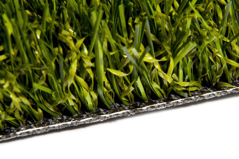 Vision Plus Deluxe artificial grass, artificial grass installation london, artificial grass suppliers london, artificial grass surrey, luxury artificial grass